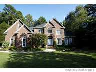 5475 Deer Run Court Davidson NC, 28036