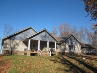 296 Sheila Ray Lane Carbondale IL, 62902