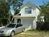 11 Forest Breeze Ct Fort Walton Beach FL, 32547