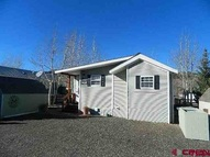 117 Shai Lane South Fork CO, 81154