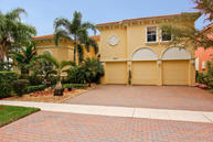 2691 Treanor Terrace Wellington FL, 33414