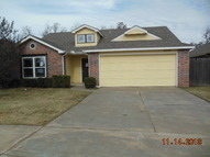 8445 E 160th Street South Bixby OK, 74008