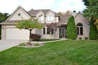 1909 Trailwood Cir Midland MI, 48642
