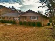 277 Nancy Street Winder GA, 30680