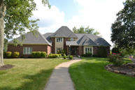 604 Heltonville Road E Bedford IN, 47421