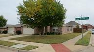 5328 Los Altos Road Fort Worth TX, 76244