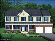 19011 Geeting Road Keedysville MD, 21756