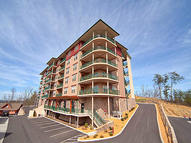 410 Big Bear Way 5004 Pigeon Forge TN, 37862