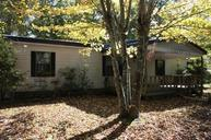 536 Jane Phillips Rd Oneida TN, 37841