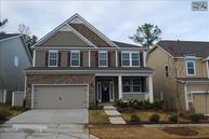 1408 Red Sunset Road 63 Blythewood SC, 29016