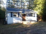 5796 Bloom Road Alpena MI, 49707