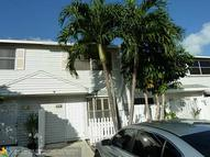 2767 Ne 15th St 2767 Pompano Beach FL, 33062