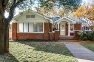 107 N Rosemont Avenue Dallas TX, 75208