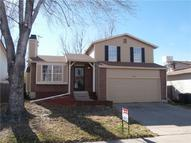 4427 Duluth Way Denver CO, 80239