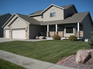 4026 Overland Road Bismarck ND, 58503