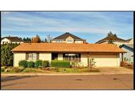 10615 Sw Highland Dr Tigard OR, 97224