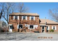 8 Cove Ct. Rochester NH, 03867