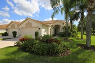 14920 Hickory Greens Ct. Fort Myers FL, 33912