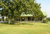 539 Spring Creek Road Big Flat AR, 72617