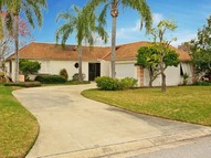 1030 Park Ridge Place Melbourne FL, 32940