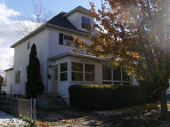 91 Watkins St Kingston PA, 18704