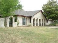 835 Cockrell Hill Road Ovilla TX, 75154