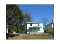578 N Oakland Avenue Sharon PA, 16146