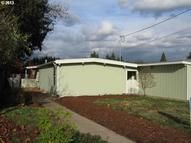 30 Sheffield Ct Eugene OR, 97402