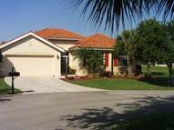 12820 Bay Timber Court Fort Myers FL, 33913