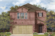 Plan 1909 San Antonio TX, 78221