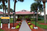 Midora At Woodmont Apartments Tamarac FL, 33321