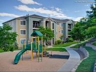 Red Rocks Apartments Lakewood CO, 80228