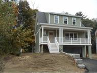Lot 1-10 Columbus Square (Veterans Way) Exeter NH, 03833