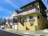 107 S Kingston Ave Beach Block Atlantic City NJ, 08401