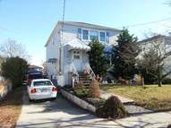 70 4th Ave East Rockaway NY, 11518