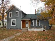 127 East North St Tekonsha MI, 49092