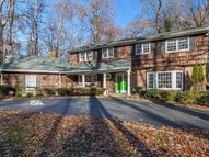 21 Wilderness Rd Saint James NY, 11780