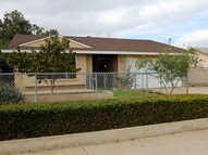 2820 Mercury Dr. Lemon Grove CA, 91945