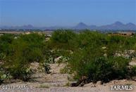 4310 S Escalante Ridge Lot#2 Tucson AZ, 85730