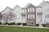 14540 Patriot Square Drive Plainfield IL, 60544