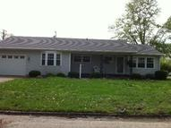 130 Pleasant View Drive Mitchell IN, 47446