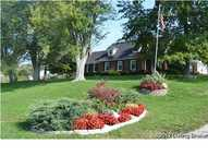 11066 Elmburg Rd Pleasureville KY, 40057