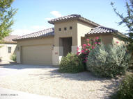 15207 W Jefferson Street Goodyear AZ, 85338