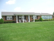 9948 Hwy 416 W Robards KY, 42452