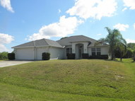 4161 Ne 9th Pl Cape Coral FL, 33909