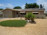 2332 Forest Drive Clearwater FL, 33763