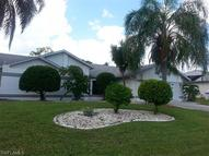15261 Sam Snead Ln North Fort Myers FL, 33917