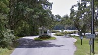 255 Pleasant Point Dr Beaufort SC, 29907