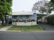 221 West Herndon Unit: 13 Pinedale CA, 93650