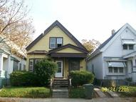 3714 N 25th St Milwaukee WI, 53206